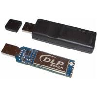 DLP Design DLP-RFID2D