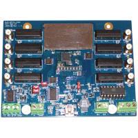 DLP Design DLP-RFID-LP8C