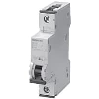 Siemens 5SY41158