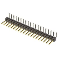 Molex Incorporated 90121-0780