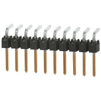 Molex Incorporated 90121-0775