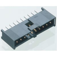 Molex Incorporated 90136-1208