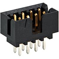 Molex Incorporated 87831-0441