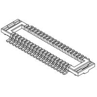 Molex Incorporated 501594-5011