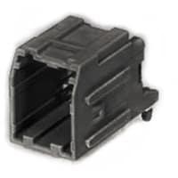 Molex Incorporated 34691-0080