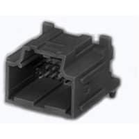 Molex Incorporated 34691-0160