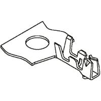 Molex Incorporated 104466-8002
