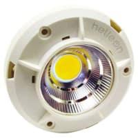 Molex Incorporated 180081-2220