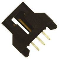 Molex Incorporated 70545-0037