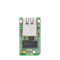 MikroElektronika MIKROE-971