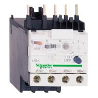 Schneider Electric LR2K0302