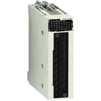 Schneider Electric BMXDDM16025