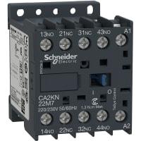 Schneider Electric CA2KN22U7