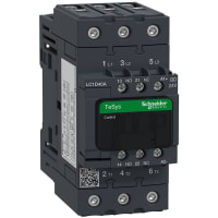 Schneider Electric LC1D40ABD