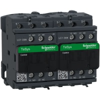 Schneider Electric LC2D09B7
