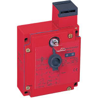 Telemecanique Sensors XCSE8311