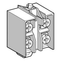 Telemecanique Sensors XE2NP2151