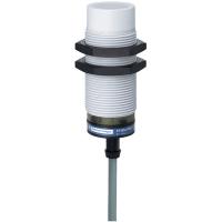 Telemecanique Sensors XT230A1NAL2