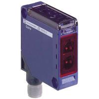 Telemecanique Sensors XUK0AKSAM12T