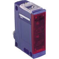 Telemecanique Sensors XUX2APBNM12R