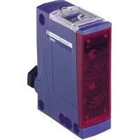 Telemecanique Sensors XUX2APBNT16R