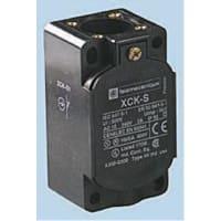 Telemecanique Sensors ZCKS1