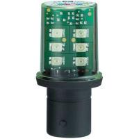 Schneider Electric DL1BDM3