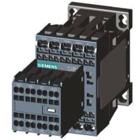 Siemens 3RH2362-2BC40