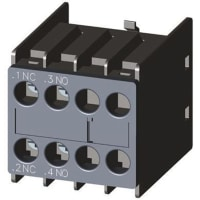 Siemens 3RH2911-1HA11