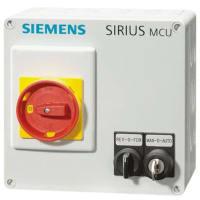 Siemens 3RK4353-3PR58-0BA0