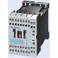 Siemens 3RT10152BB42