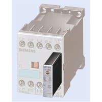 Siemens 3RT19161CD00