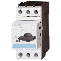 Siemens 3RV1321-4AC10