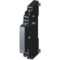 Siemens 3RV2901-2A