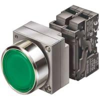 Siemens 3SB3602-0AA41