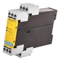 Siemens 3TK28301CB30