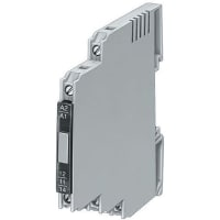 Siemens 3TX70043PG74