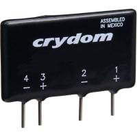 Sensata - Crydom CMXE60D10