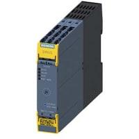 Siemens 3RM11021AA04