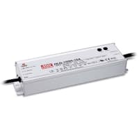 Mean Well USA HLG-150H-30A