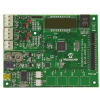 Microchip Technology Inc. ADM00333