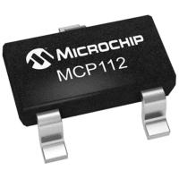 Microchip Technology Inc. MCP112T-450E/LB