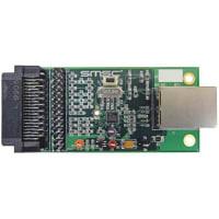 Microchip Technology Inc. EVB8710