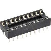 TE Connectivity 1-2199298-6