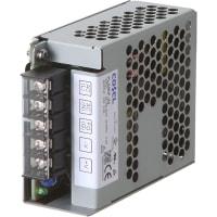Cosel U.S.A. Inc. PLA50F-5