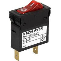 Schurter 4435.0007