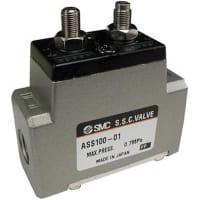 SMC Corporation ASS300-N02B