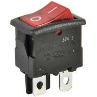 ZF Electronics LRA22H2FBRLN