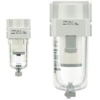 SMC Corporation AFM40-F03D-A