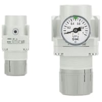 SMC Corporation AR20-F02-1Y-A